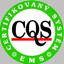 cqs green